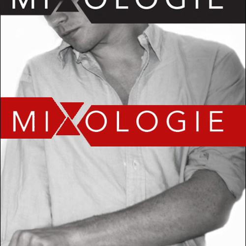 Mixologie's avatar