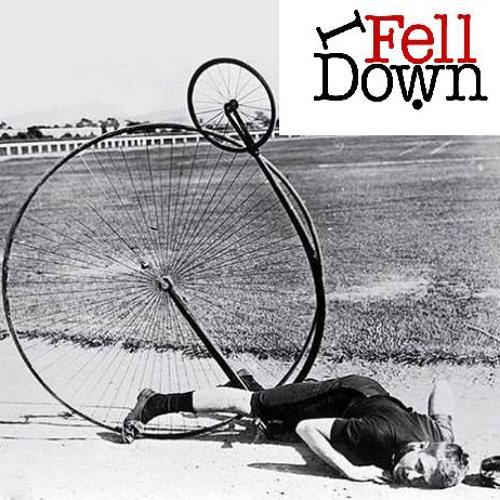 ifelldown's avatar