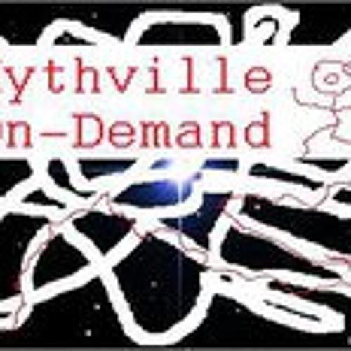 Mythville On-Demand's avatar