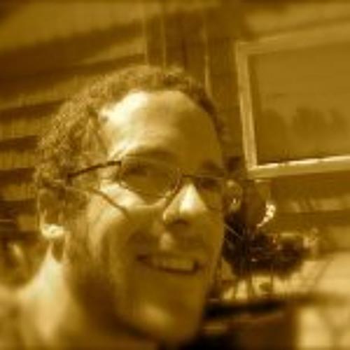 dj variform's avatar