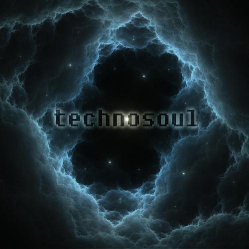 t3chn0s0ul's avatar