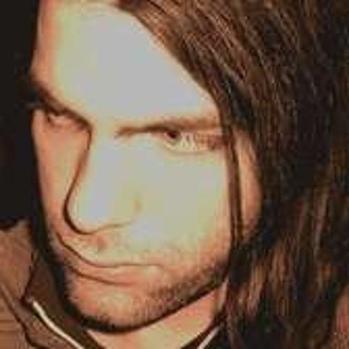 ronnyragtroll's avatar