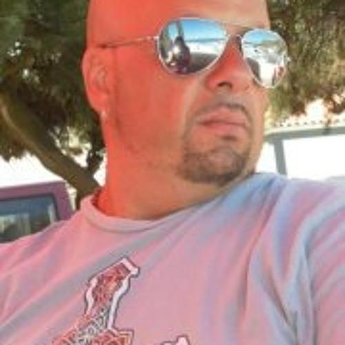 Fernando Monteiro 1's avatar