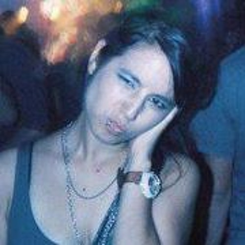 Karina Imamura's avatar