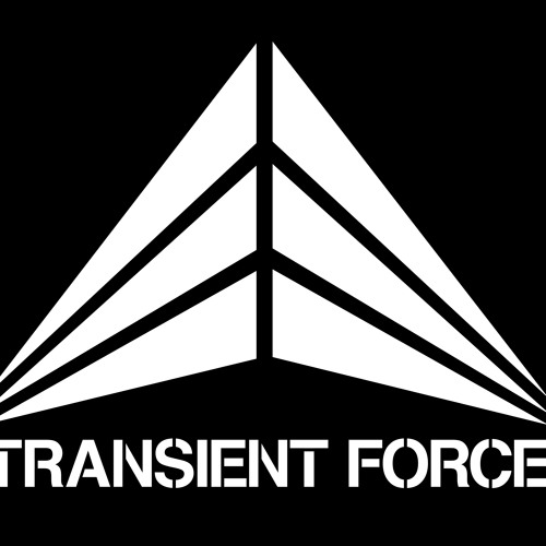 Transient Force's avatar