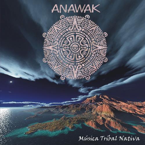 Anawak's avatar