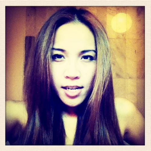 LolitaLee's avatar