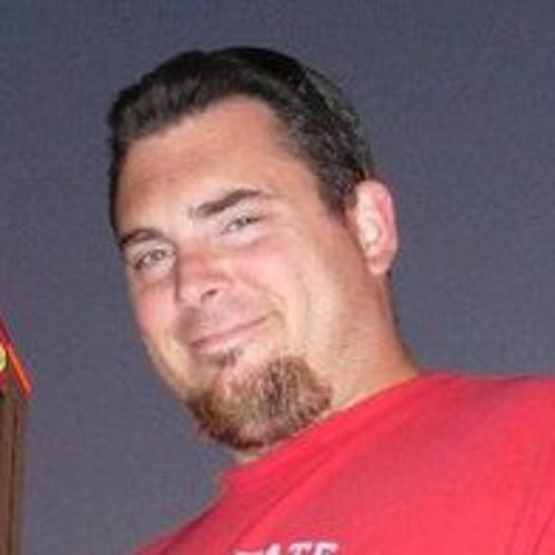 Shon Slack's avatar