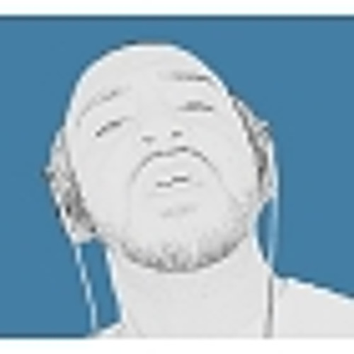 R Twice's avatar