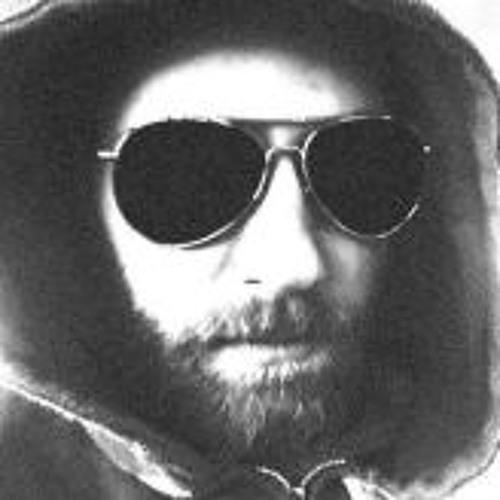 Joshua Michael Bensik's avatar