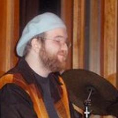 Jesse Mueller