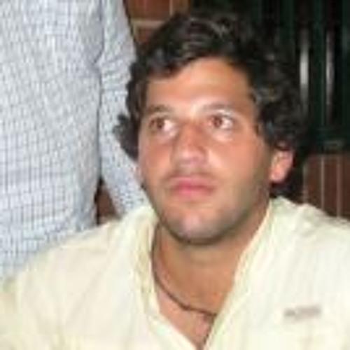 Leonardo De Barros's avatar