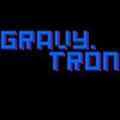 Gravytron's avatar