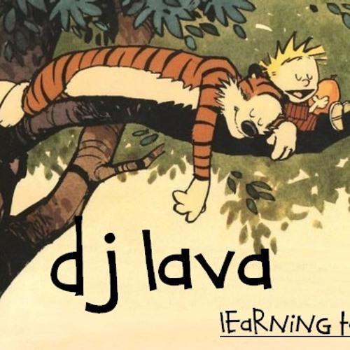 Dj Lava's avatar