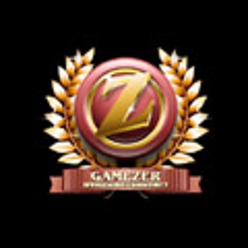 GameZer.Master's avatar