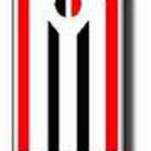 Arapaho Flag Song