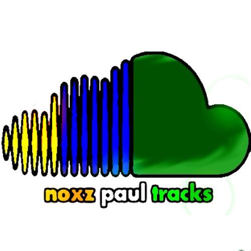 NOX PAUL  tracks 's avatar