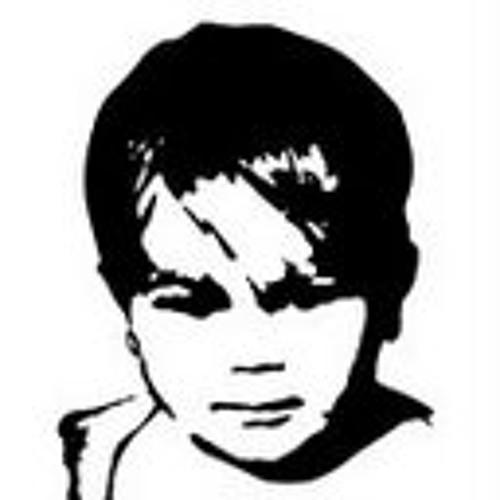 hyperameba's avatar