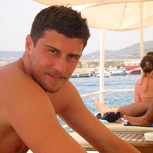 faikzade's avatar