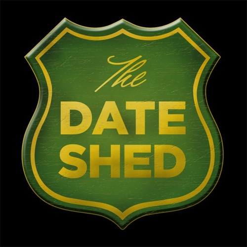DateShed's avatar