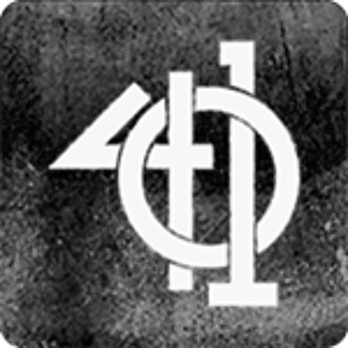 #401.MX's avatar