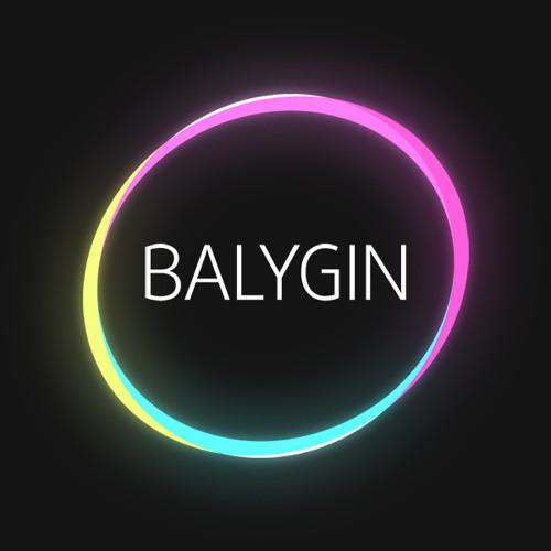 Balygin's avatar