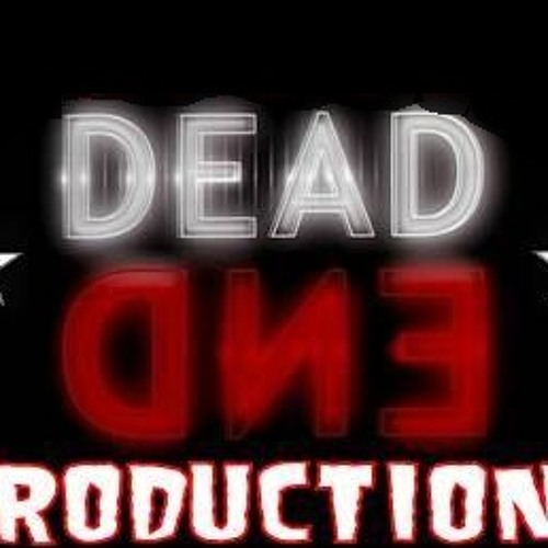 Dead End Productions's avatar