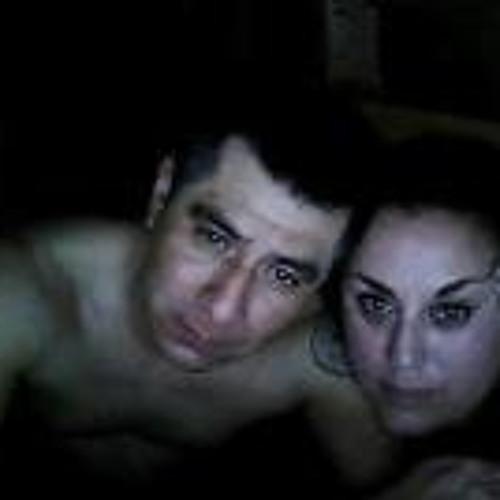 Oliver Bernal Hernandez's avatar