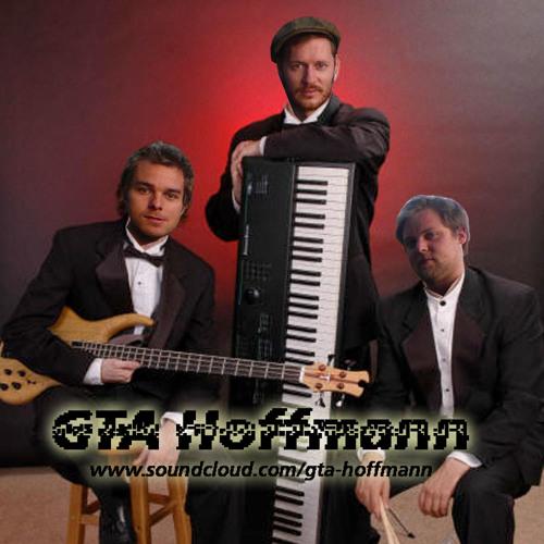 GTA Hoffmann's avatar