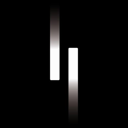 Sylvain Biguet's avatar