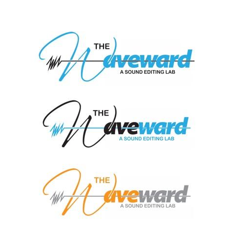 the WaveWard's avatar