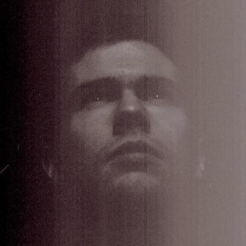 Klātu's avatar