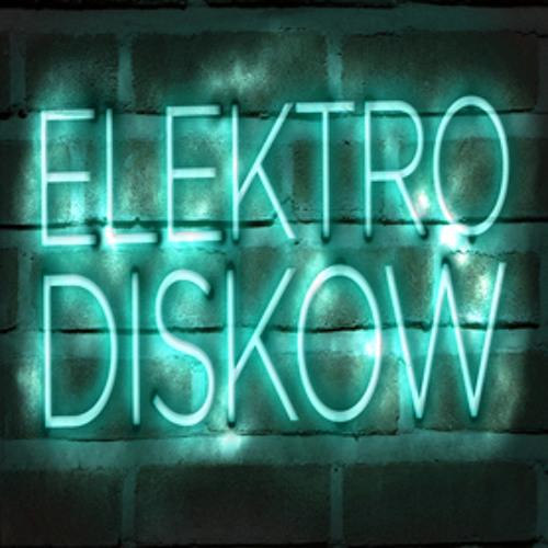 ElektroDiskow's avatar