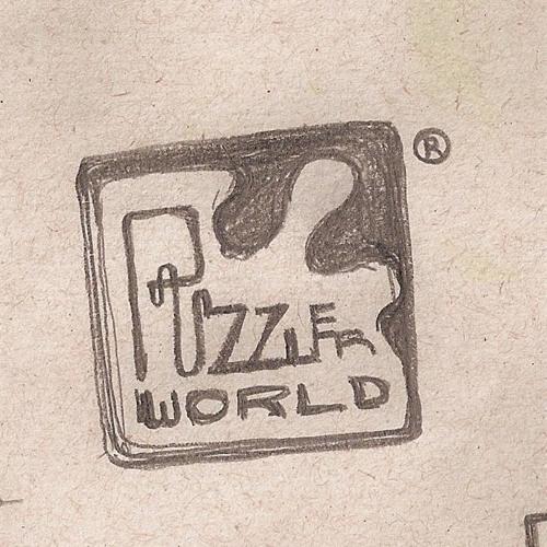 PuzzlerWorld's avatar