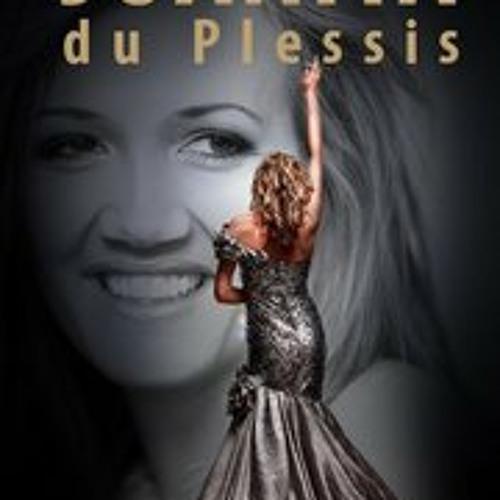 Juanita du Plessis's avatar