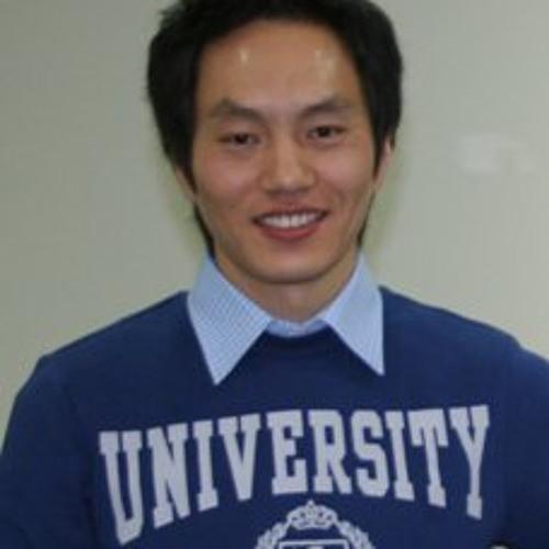 mr.baagii's avatar