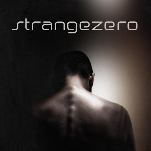 StrangeZero's avatar
