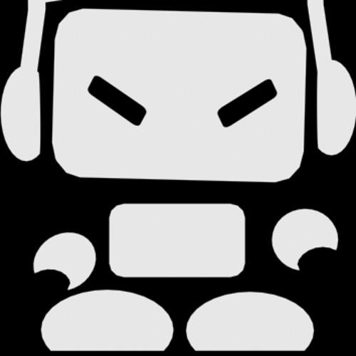 ghostcopymusic's avatar