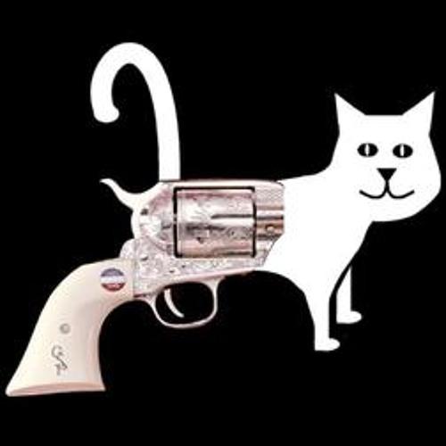 Colt Kopi's avatar