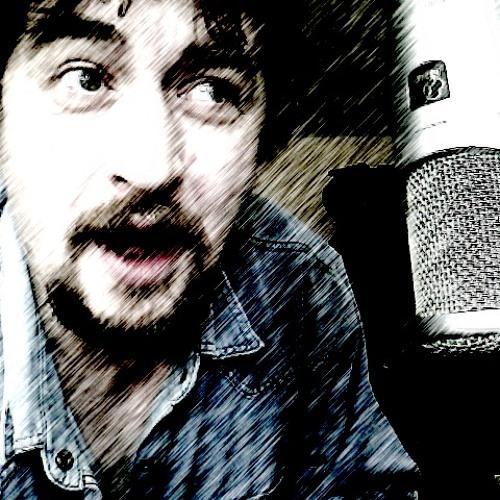 Вадим Кузнецов Radiogolos's avatar