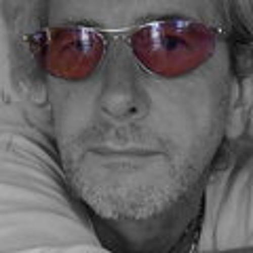 Glenn Williams 3's avatar