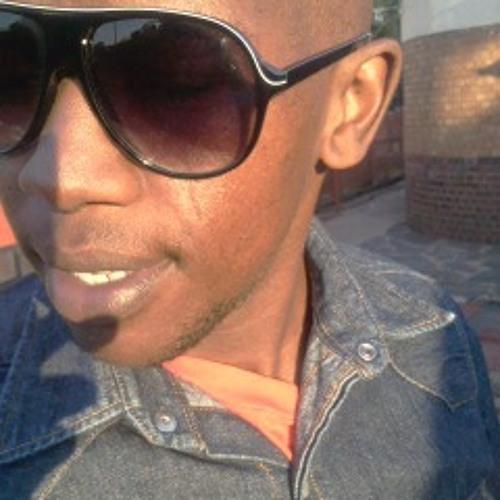 Ephraim Zakes's avatar