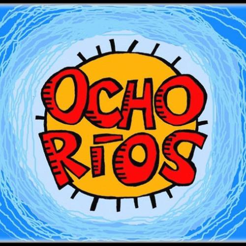 Ocho Ríos's avatar
