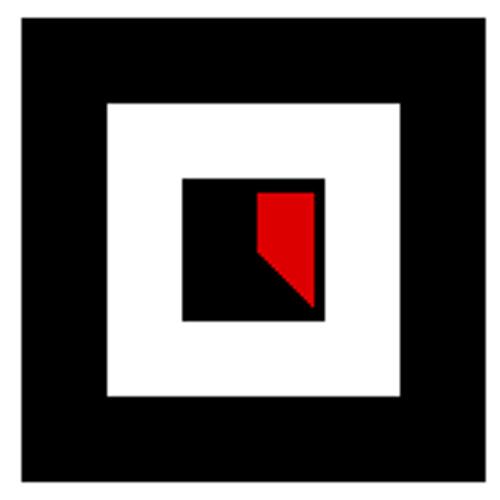 ADEPTLABEL's avatar