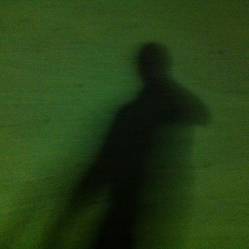 MASSSCENE.BAND's avatar