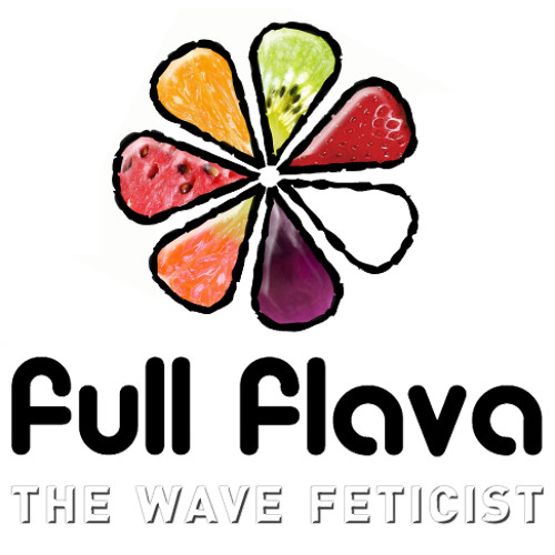 Full Flava records's avatar