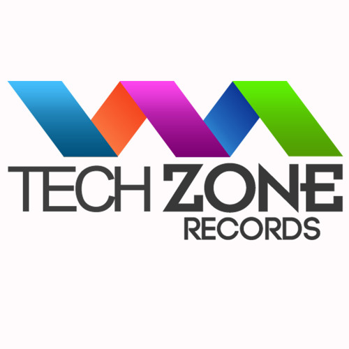 techzonerecords's avatar