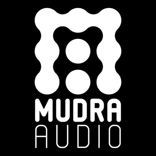Mudra Audio Official's avatar