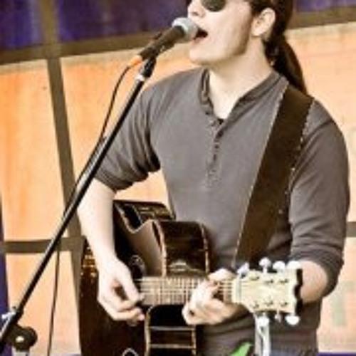 Isaac Birchall's avatar