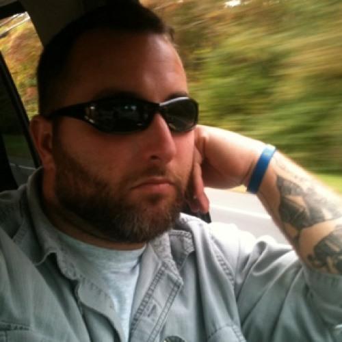 bigboyBASE's avatar